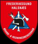 frederikssund_87
