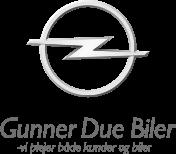 gunnerdue_93