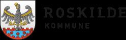 roskilde_106